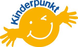 kinderpunkt_logo