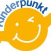 kinderpunkt_logo5