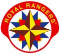 rr_logo_farb
