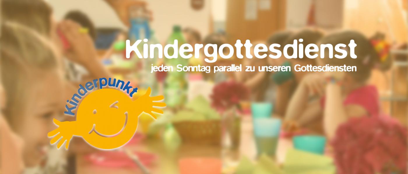 Slide_kids