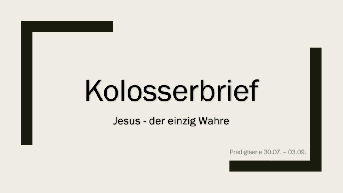 right-slide-predigtserie-_jesus-der-einzig-wahre_
