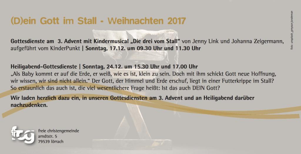 bildschirmfoto-2017-11-29-um-15-35-39